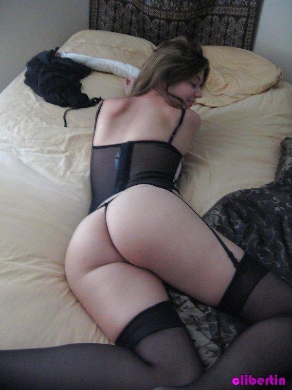 eskorte sola latina sex